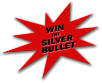 win the silver bullet
